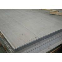 供应哪里有不锈钢工业用板卖?304不锈钢工业板价格顺德