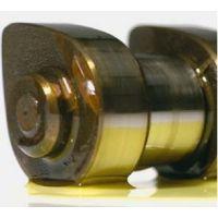供应福建三明硬膜防锈油,龙岩无色硬膜防锈油,锯片硬膜防锈油,厦门金黄色硬膜防锈油