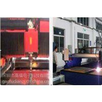 湖南省湘西供应酸雾净化器-废气净化器-空气净化器绿环保