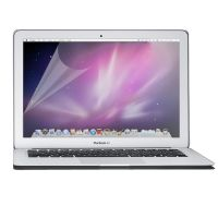 iPearl/爱贝尔苹果配件macbook Pro 屏幕保护膜Macbook Air 贴膜