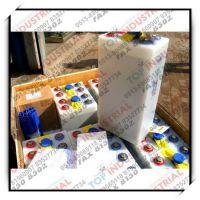 ALCAD电池,VN600,VN710,VN850,ALCAD镍镉电池