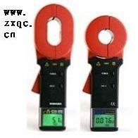 钳形接地电阻仪价格 ETCR2000