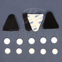 多规格魔术贴定做 尼龙魔术贴 粘扣带魔术贴 带胶魔术贴