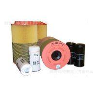 (提供工厂上门服务所有配件均有保用期)专业各类品牌螺杆机维修
