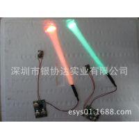 闪灯机芯 光纤贺卡机芯 电子闪光机芯 万圣节促销品
