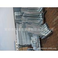 【厂家提供】太阳能支架热镀锌加工 热镀锌表面处理加工 价格合理