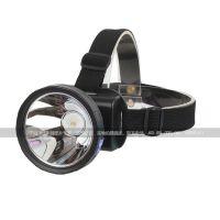 T027 强光充电头灯 锂电头灯 多用途强光头灯 250g