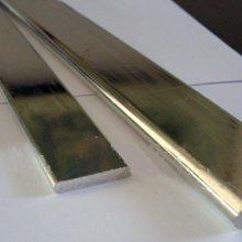 供应C10500无氧铜棒价格