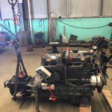 潍柴4110柴油发动机凸轮轴批发、2014潍柴道依茨柴油机凸轮轴、潍坊汇丰配件专卖