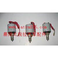 供应太脱拉耦合器电磁阀太脱拉t815电磁阀供应商