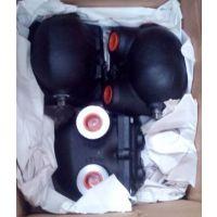 供应斯派莎克APT10 & APT14 自动疏水阀泵