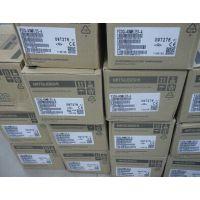 供应全新原装三菱FX3G-40MT/ES-A一年保质