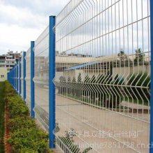 供应山东围墙网、临沂场区围墙网、济南小区围墙网