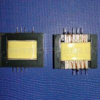 【辉顺电子】供应EPC40变压器(贴片式)