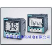 供应7KM2111-1BA00-3AA0大尺寸LCD图形显示屏中文或多语言显示