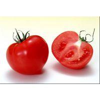 富硒西红柿搅拌至30℃后浸泡3-4小时
