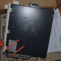 LXM32AU60N4驱动LXM32AD18M2施耐德伺服LXM32AU45M2