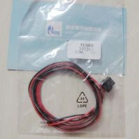 销售FEST弗斯托197263传感器 连接线