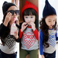 品牌童装淘宝代卖 童装一件代发 免费代销代发 品牌淘宝分销 推广