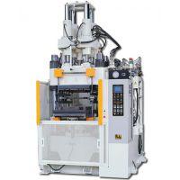 磐石油压工业(安徽)有限公司是一家台湾独资企业,主要生产橡胶成型机,硫化机,橡胶注射成型机