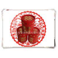 核桃粉罐、干果纸罐、香酥饼纸罐、北京纸筒厂