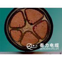 陕西电线厂,长武县YJV电力电缆,陕西电线电缆厂