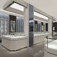 星辉_信誉好的展台设计及搭建服务公司 星辉展览