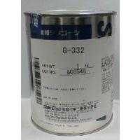 信越G-332 阻尼油 胶粘剂 有机硅油 润滑脂合成油