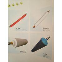 韩国日星,理和定型机印染轧车扎辊胶辊扎水胶棍