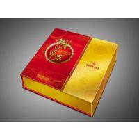 供应郑州月饼包装盒厂 郑州高档月饼包装盒厂家