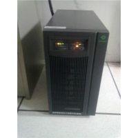 供应乌鲁木齐山特UPS电源一级代理15026010656山特认证