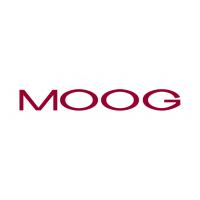 上海轩盎优势供应- MOOG 072-1202-10 泵