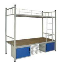 【特价供应】恩科上下铺,厂家高低床,上海双层床