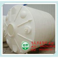 供应防腐罐价格 江北减水剂储存罐具备的特点 大型储存容器成型工艺
