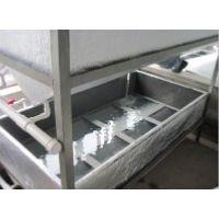 专用防潮PVC水箱板