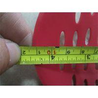 调查验厂服务外包 质量外包服务 产品查货公司