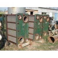 二手冷冻机组收购漳州市漳浦冷冻式干燥机回收