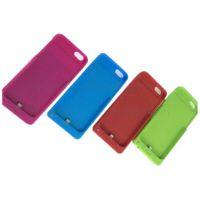 【工厂直销】iphone6 背夹电池 苹果6专用充电宝 背夹移动电源
