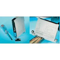 R. STAHL摄像头和监控系统