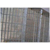 湖北省 钢格板|千恩丝网钢格板厂家|电厂钢格板