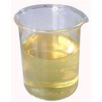 山东宝尔雅化工有限公司,水性树脂,水性醇酸树脂