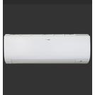 供应大金空调E-MAX5S系列,销售设计安装