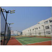 新款室外网球场LED灯