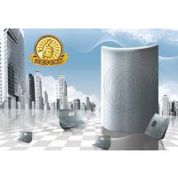 供应湖南波浪铝单板/长沙外墙铝单板/衡阳弧形铝单板