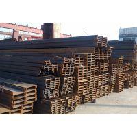 供应珠海槽钢//广东国标槽钢//海南国标槽钢