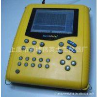 供应低价、优质NM-4B非金属超声波检测仪