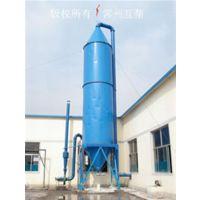 苏打粉干燥设备原理|互帮干燥(图)|苏打粉干燥设备工艺
