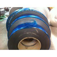 供应佛山不锈钢430卷板/430不锈钢窄带/不锈钢价格