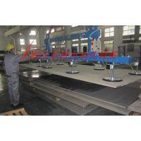 激光切割机板材上料吸盘吊具可适用于铝板不锈钢板可吸28T