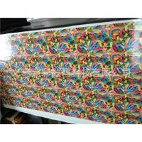 手机皮套uv打印机 苹果手机売万能平板印花机器  厂家报价 实惠